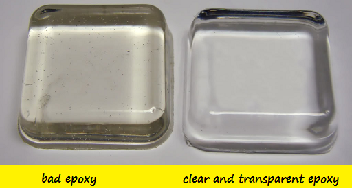 transparent-epoxy-package-for-THE-NEXT-CHIP.png