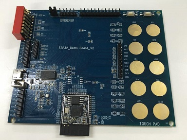 ESP32-demo-board-front-side_small.jpg
