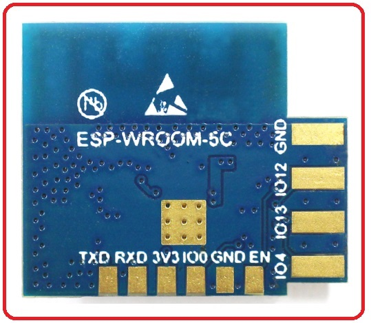 ESPWROOM5C_NEW_PCB_Design.jpg