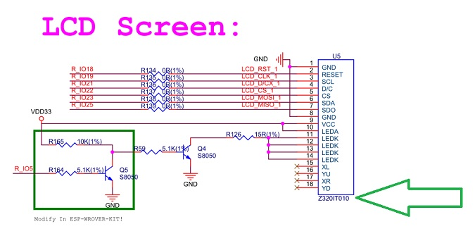 screen_Z320IT010.jpg